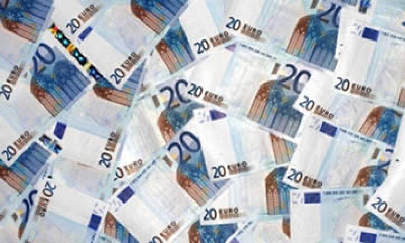 Los bancos no tendrán que aportar en los rescates a los países de la zona euro, por lo cual sólo los contribuyentes se verían afectados. (Foto: Thinkstock)