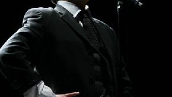 Además del español, Cristian Castro, Alejandro Fernández y Gloria Trevi serán los cantantes que participarán en la Feria Nacional de Zacatecas 2009.