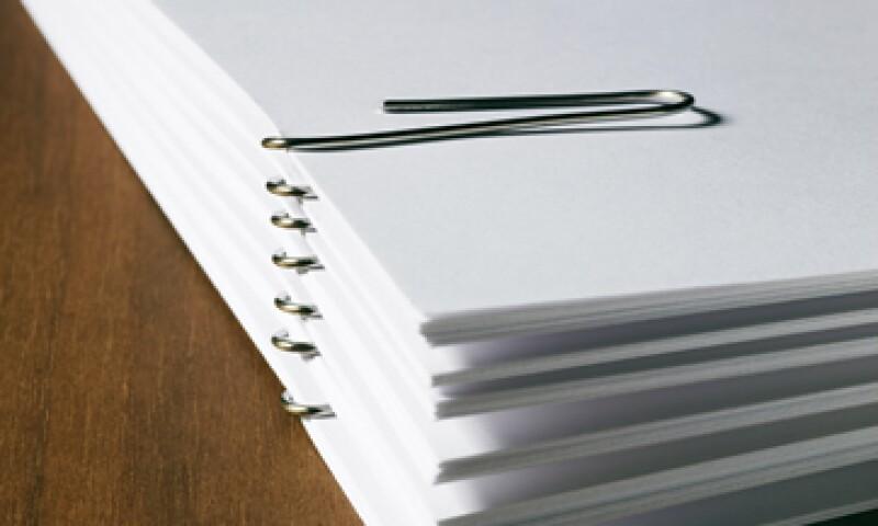 La empresa no precisó qué cantidad del crédito usará para la compra de Scribe. (Foto: Getty Images )