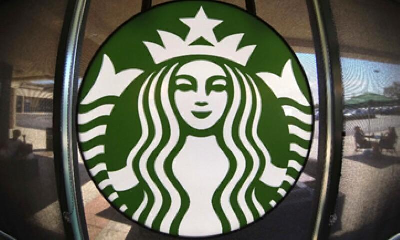 Las ventas globales de la empresa a tiendas iguales crecieron 5% en el cuarto trimestre. (Foto: Reuters)