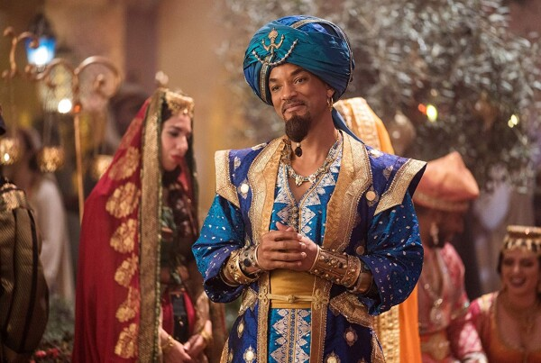 will-smith-aladdin