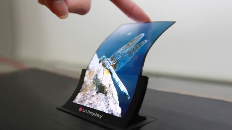 movil, tecnologia, smartphone