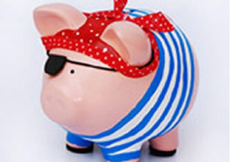 Además de los cohinitos personalizados la empresa ofrece artículos para regalos infantiles.  (Foto: CORTESIA)