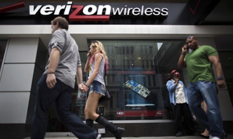 Algunos inversores sostienen que Vodafone está vendiendo sus mejores activos. (Foto: AP)