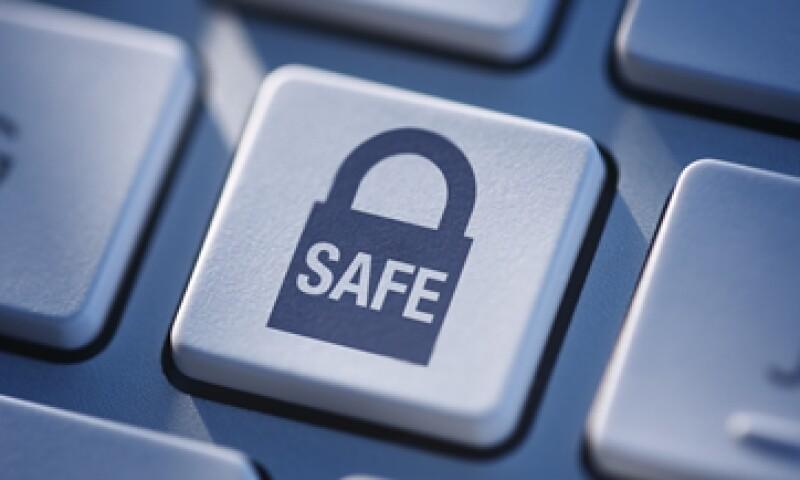 Varios proyectos de ley relacionados con la ciberseguridad están circulando por los pasillos del Congreso estadounidense. (Foto: Getty Images)