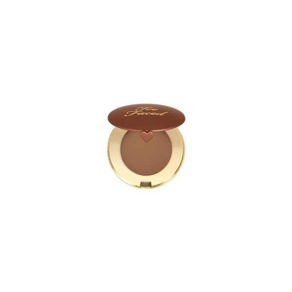 pocket friendly-maquillaje-travel size-mini-makeup-toofaced