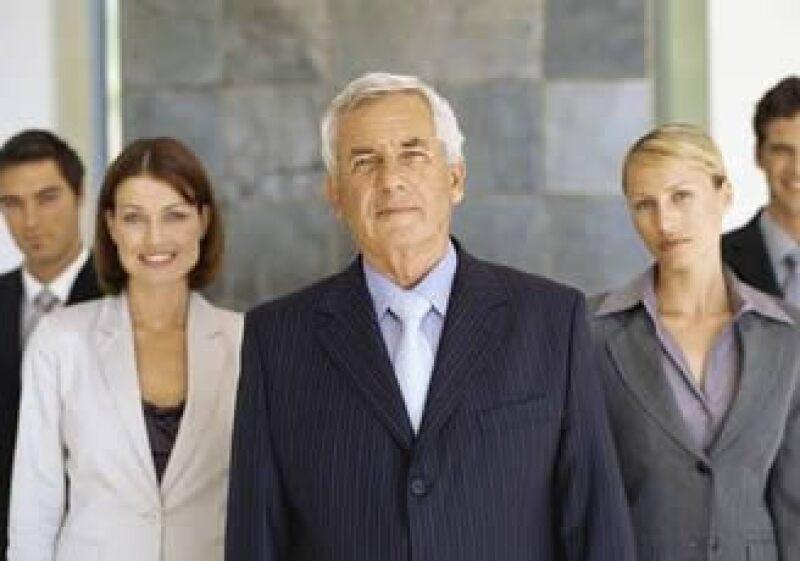 La mayoría de los consejos de administración mexicanos están compuestos por integrantes con participación accionaria. (Foto: Jupiter Images)