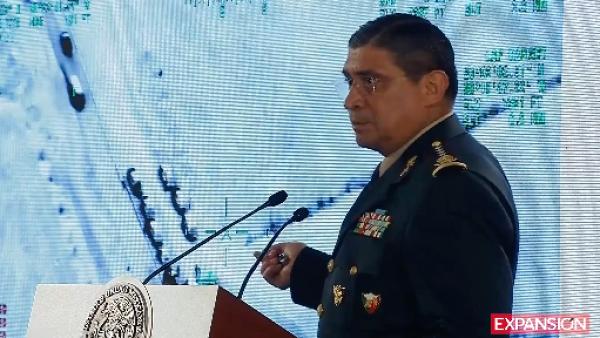 Autoridades frustran nuevo intento de sabotaje en ducto de Pemex