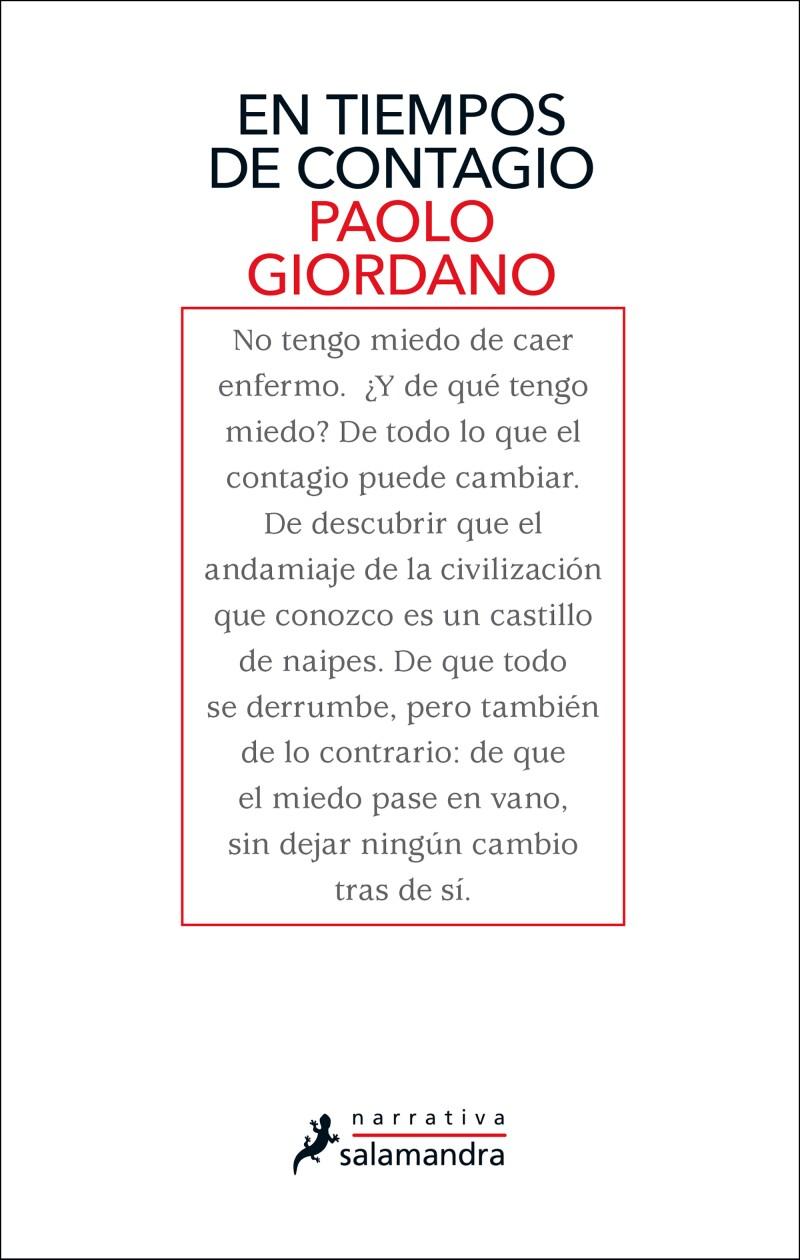 Giordano04.jpg