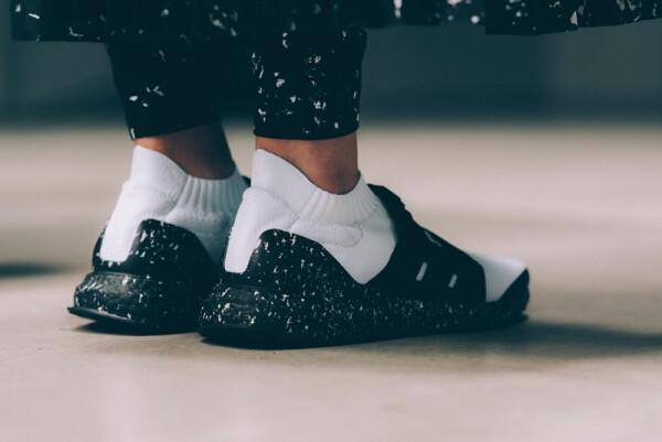 adidas x HYKE_SS20_Backstage_Footwear_HR