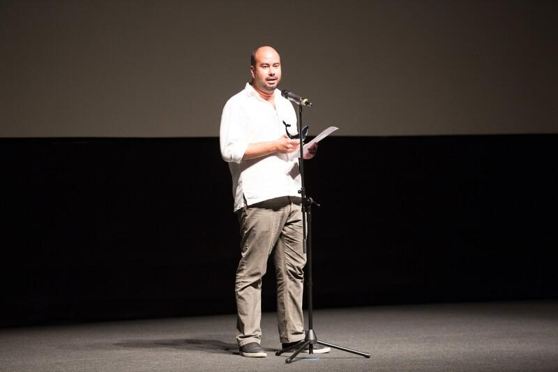 Loa Cabos Film Festival