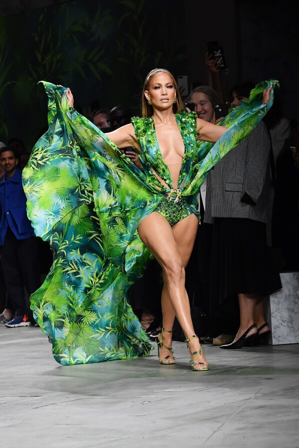 jlo-jungledress
