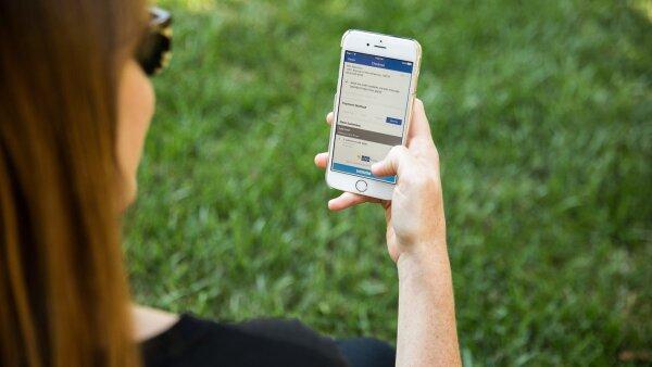 PayPal escucha a los millennials