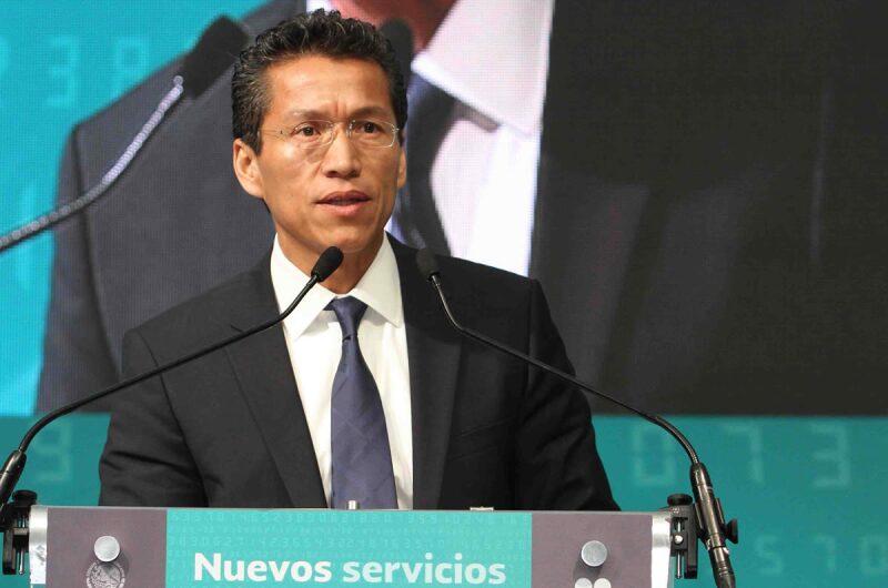El titular de la autoridad fiscal, Aristóteles Núñez, dijo que 18 mexicanos mencionados en los Panama Papers ya enfrentan una auditoría por otros casos.