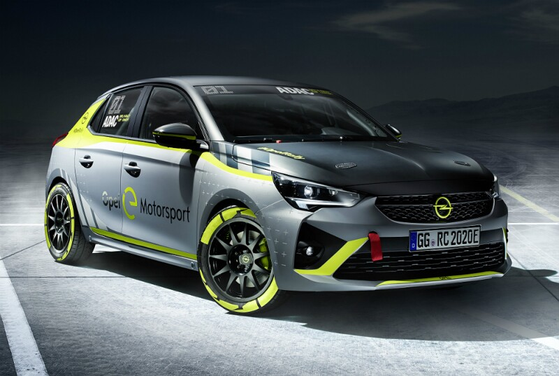 Opel Rally electrico.jpg