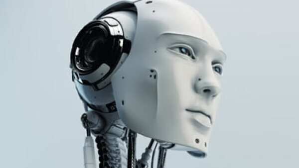 En los próximos años la IA será la clave para navegar en la web. (Foto: Getty Images/Archivo)