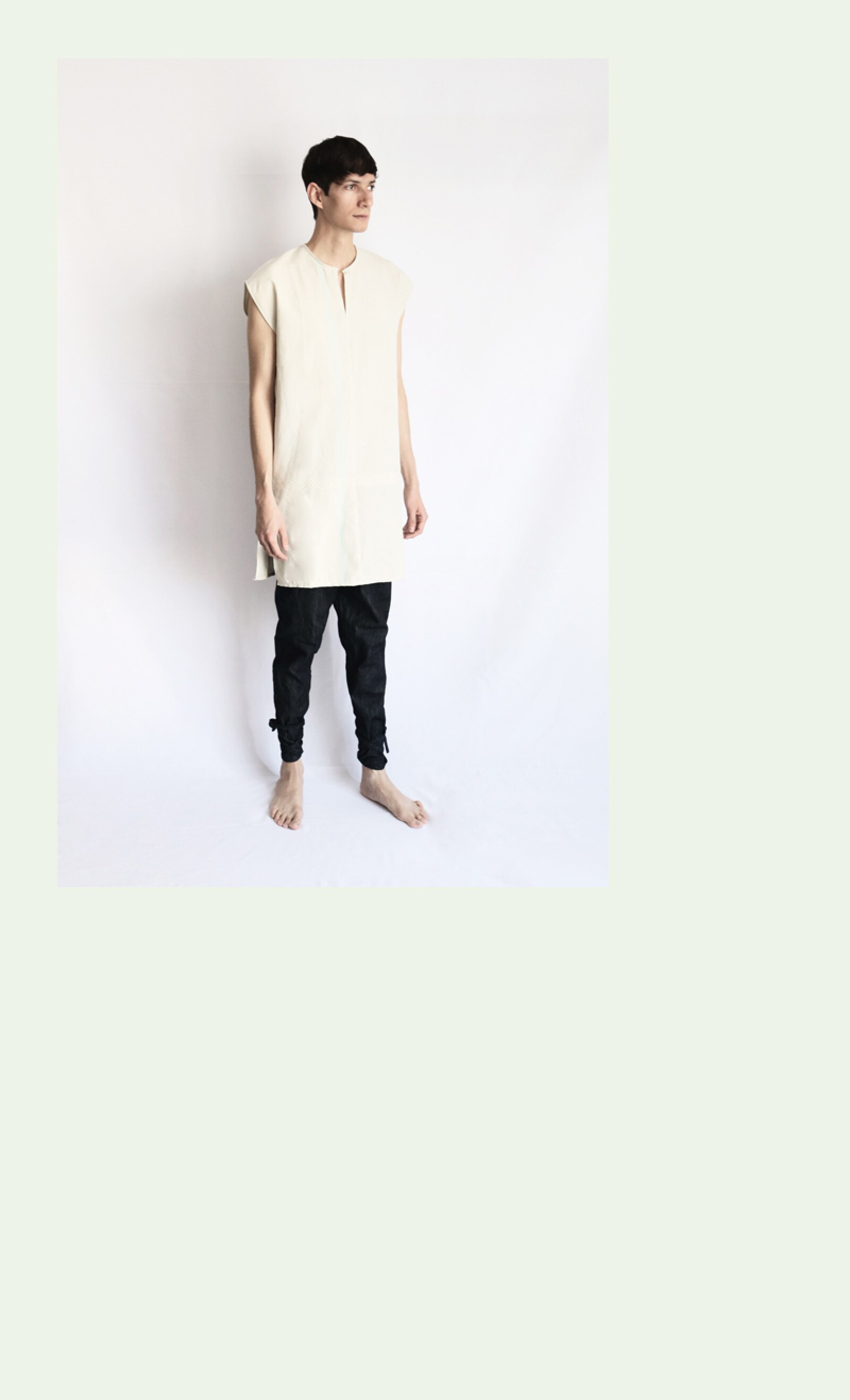 Lookbook Js of Jester-10