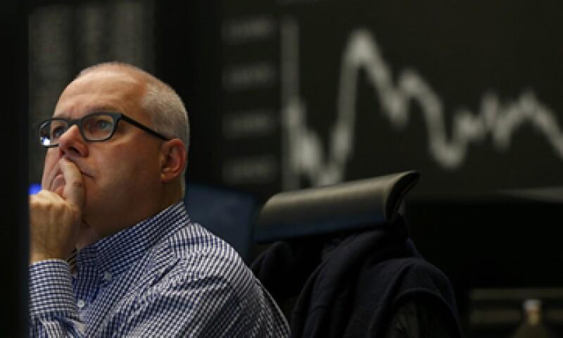 El riesgo financiero de las nuevas irregularidades se estima en 2,000 mde, según Volkswagen. (Foto: Reuters)