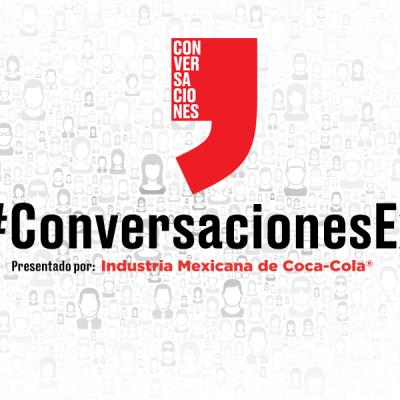 Media Principal Conversaciones Coca-Cola
