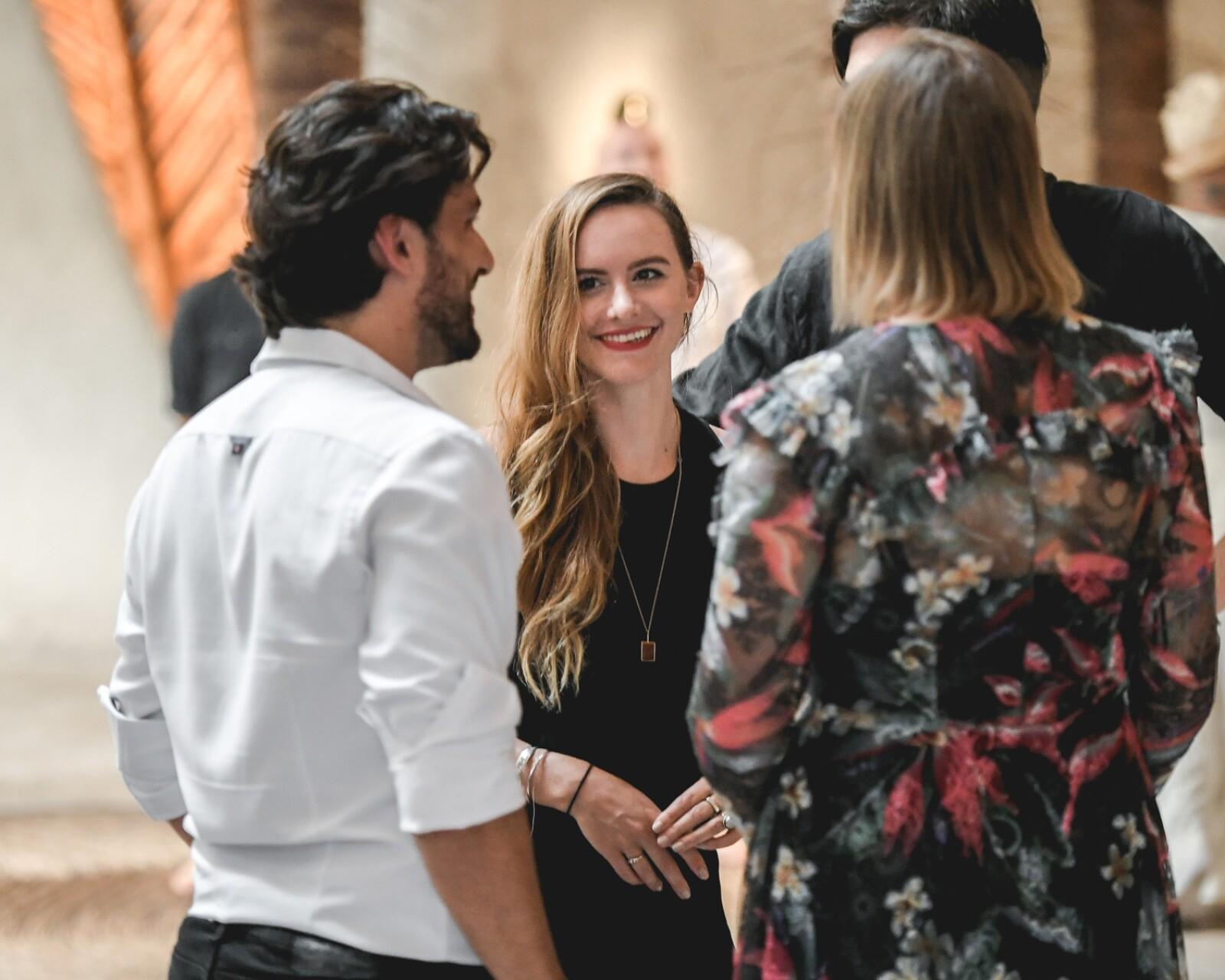 Sebastián Ávila Neira, Bianca Bondi y Claudia Paetzold.jpg