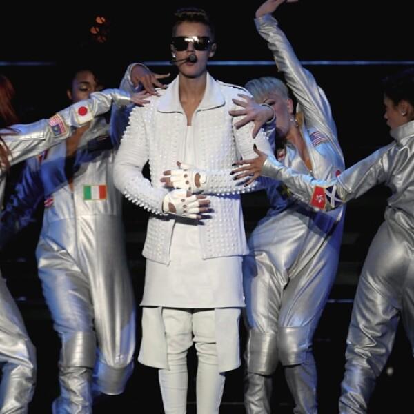 fans, justin bieber, believers, polanco, hotel, w, esperan, cantante, idolo, adolescentes, seguidoras, caos, circulación