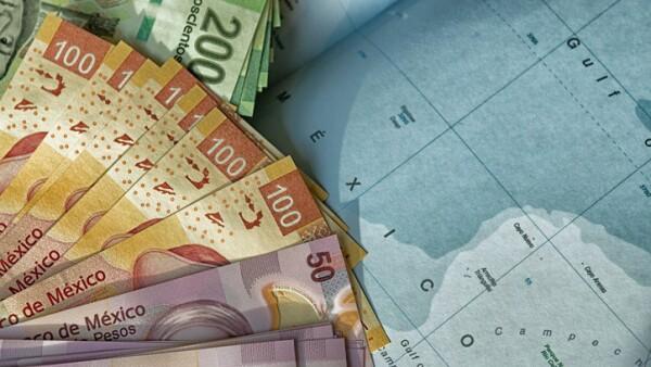 mexico economia