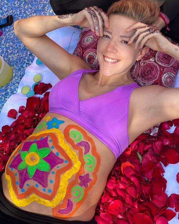 Fernanda-Castillo.jpg