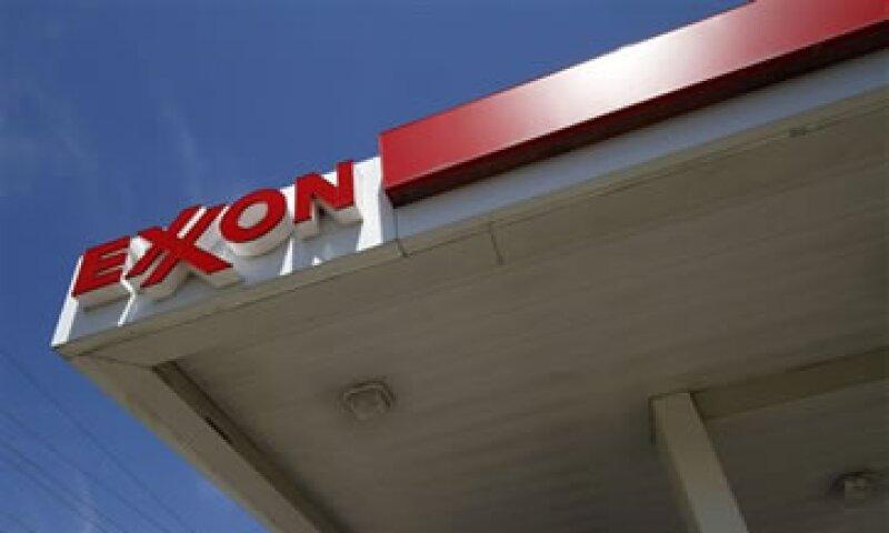 Exxon y ConocoPhillips introdujeron arbitrajes en 2007 solicitando más de 40,000 mdd en compensación.  (Foto: AP)