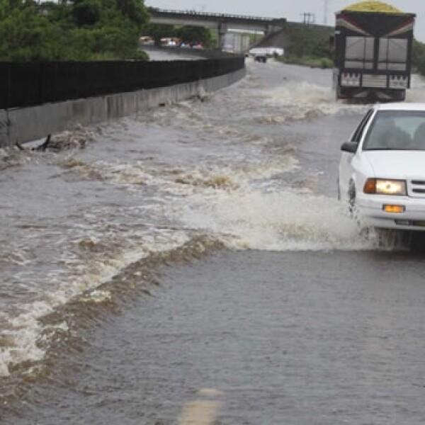 inundaciones-veracruz-01