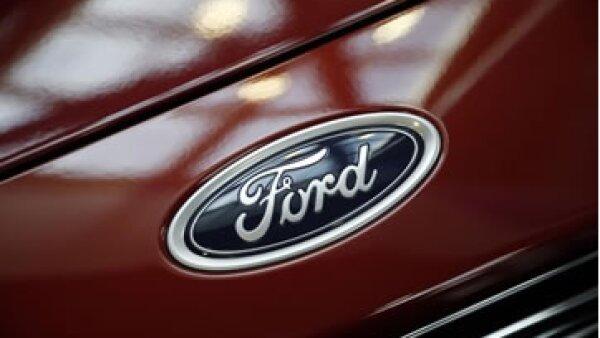 logo_ford_automotriz