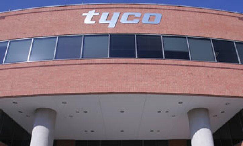 La división de delitos del Departamento de Justicia presentó un acuerdo con Tyco Internacional para no llevar a la compañía a juicio. (Foto: AP)