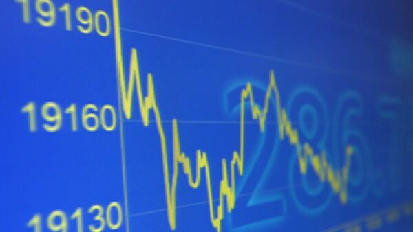 Con el símbolo de dólar ($) previo a las siglas de una empresa que cotiza en la Bolsa, se crea una nueva marca. (Foto: AP)