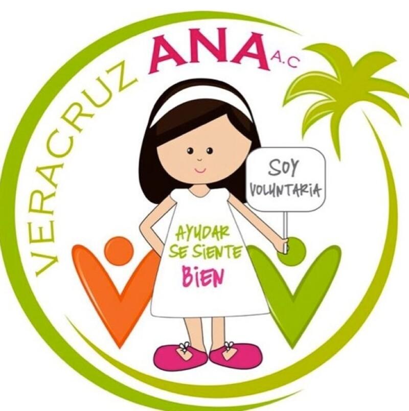 Mediante su fundación, De la Reguera ha podido ayudar a la comunidad de La Antigua.