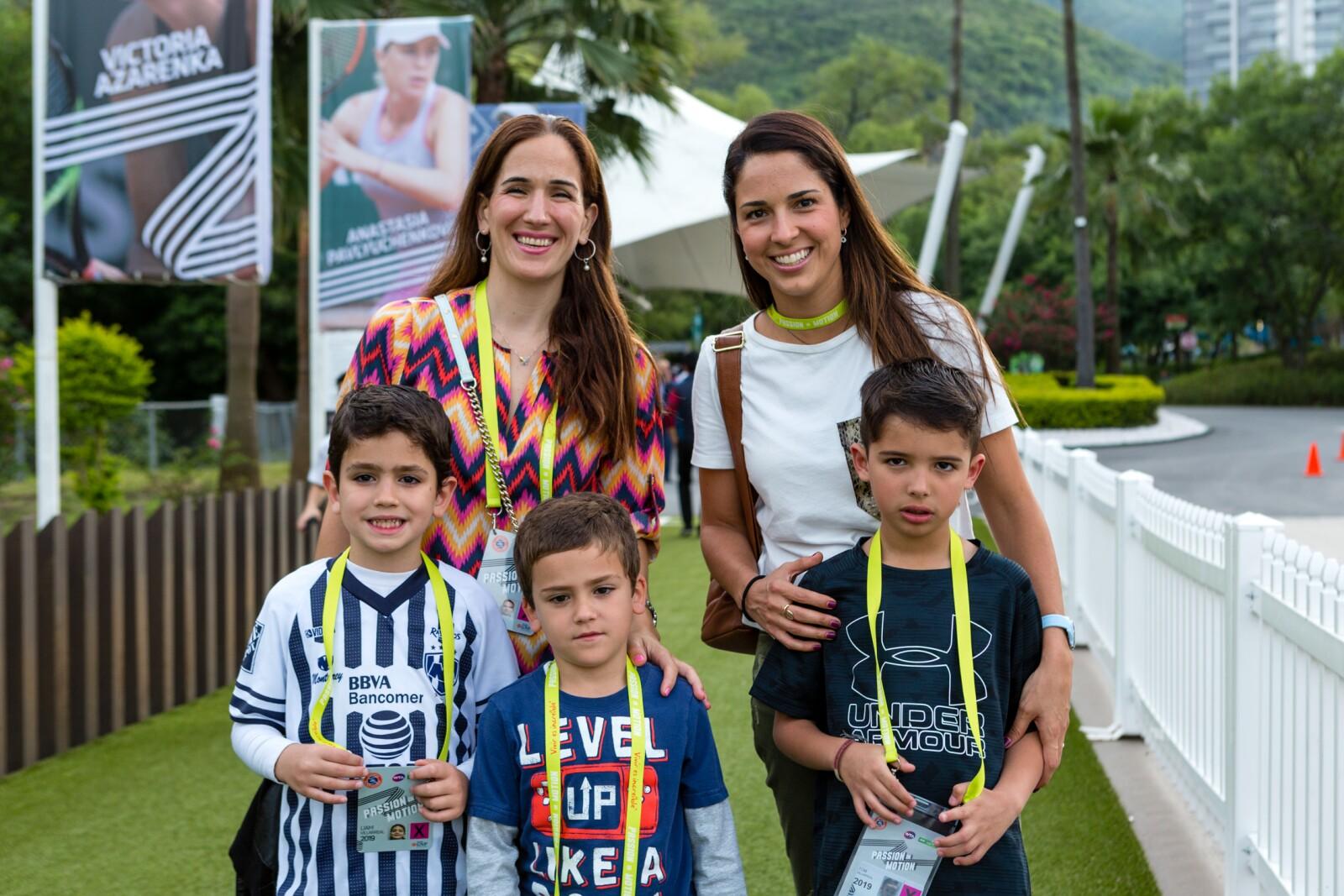 AbiertoGNP2019_porGladysBañuelos-010.jpg