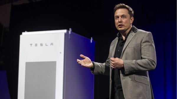 Elon-Musk-ofrece-tecnología-para Apoyar-las-labores-de-rescate-en-Tailandia