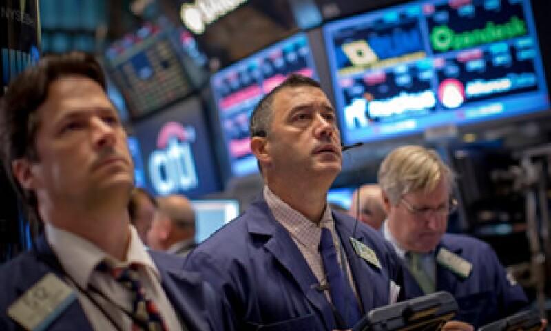 El mercado espera señales más claras sobre la orientación de la política monetaria. (Foto: Reuters)