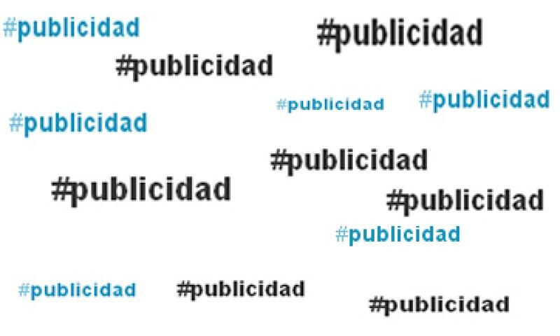 La nueva herramienta permite a los anunciantes que emplean Twitter ahondar en el contenido de los tuits de los usuarios. (Foto: Especial)