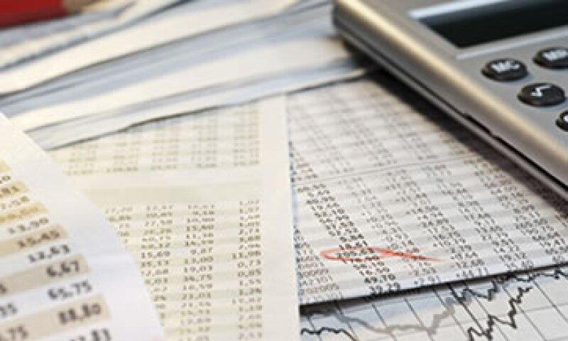 FICREA expuso que solo el 15% de la Pymes es atendido por el sector bancario. (Foto: Getty Images)