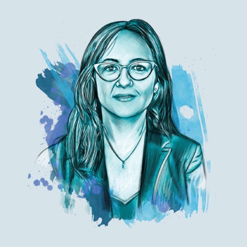 Ilustración Verónica Irastorza