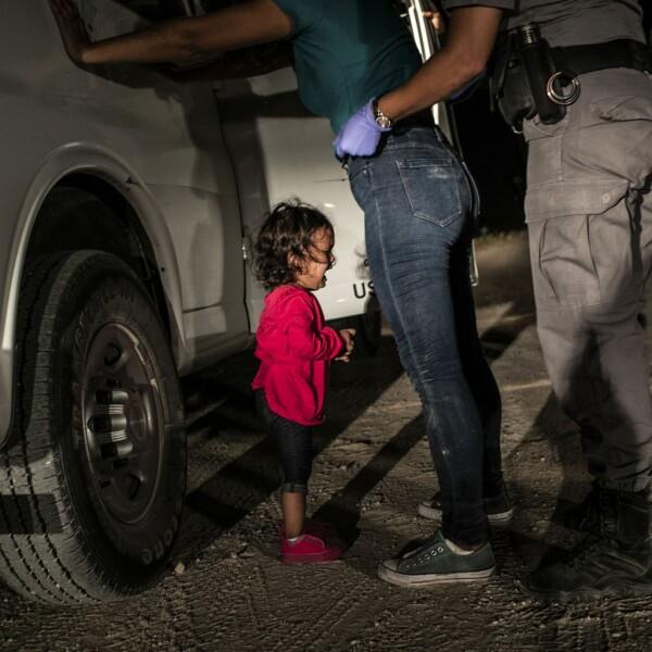 02_2_001_John Moore_Getty Images.jpg