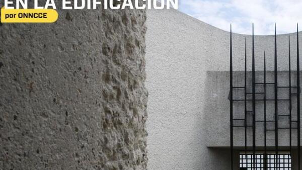 concreto-pleca