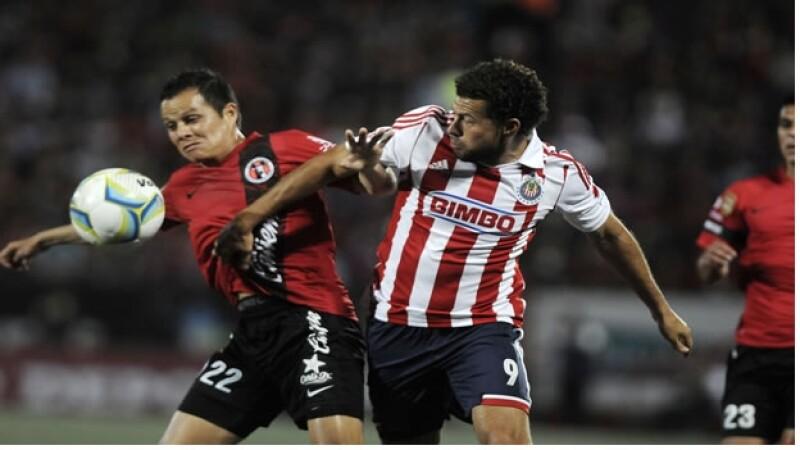 xolos-vs-chivas-liga-mx