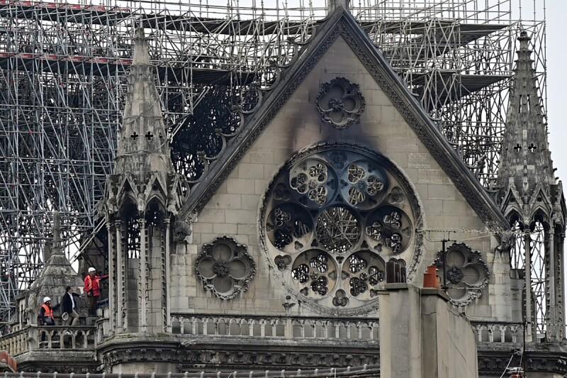 Notre Dame - Incendio.jpg