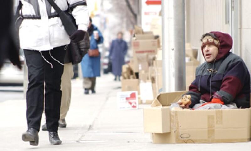 Los ciudadanos chinos piensan que las organizaciones de caridad del país deben ser más transparentes y rentables. (Foto: ThinkStock)