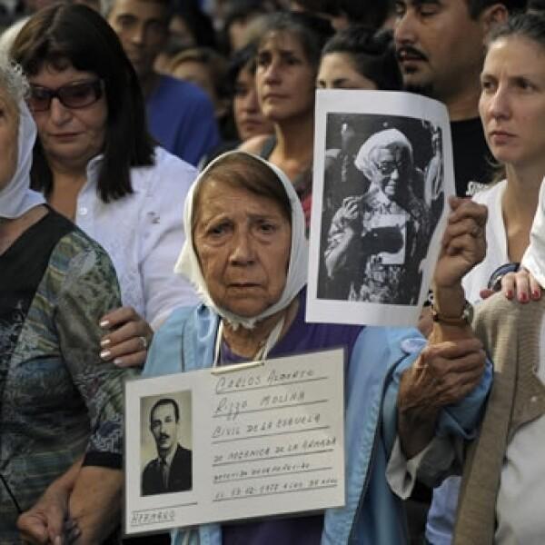 argentina_protestas_dictadura