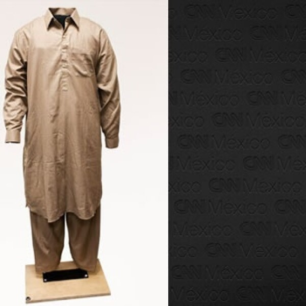 11-S - Newseum - traje