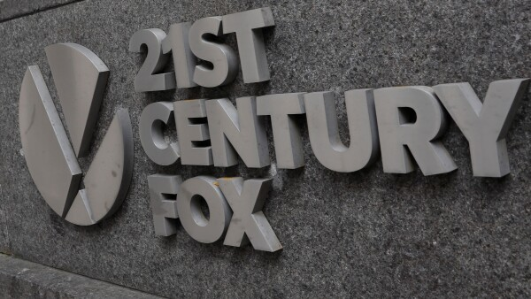 Disney Fox Sports venta 21st Century Fox