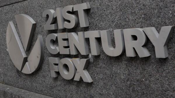 Disney Fox Sports venta 21st Century Fox