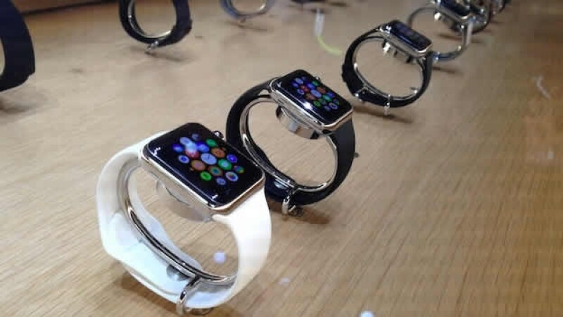 iwatch piso apple