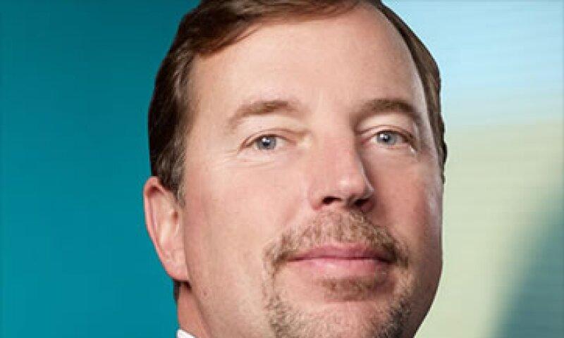 """Yahoo calificó el error como un """"descuido involuntario"""".(Foto: Cortesía CNNMoney.com)"""
